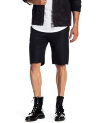 Chapter | Stas Shorts | Lyst