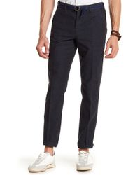 Moods Of Norway - Hans Classic Chino Pants - Lyst
