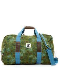 Poler Stuff - Carry-on Duffle Bag - Lyst