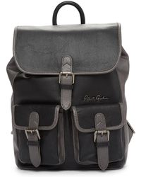 Robert Graham - Alondra Rucksack Leather Backpack - Lyst