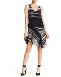 Parker - Marley Dress - Lyst