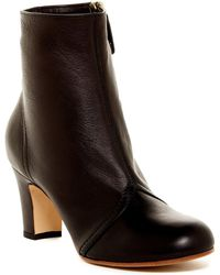 Vivienne Westwood - Granny Ankle Boot - Lyst