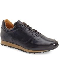 To Boot - 'sheridan' Trainer (men) - Lyst