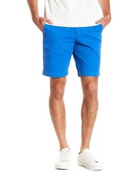 Brooks Brothers - Nautical Shorts - Lyst