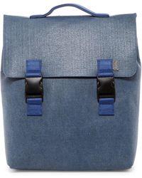 M.R.K.T. - Carter Mini Backpack - Lyst