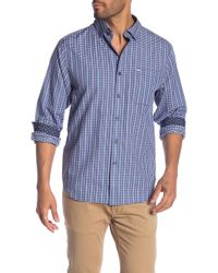 Tommy Bahama - Cypress Cove Long Sleeve - Lyst