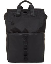 Focused Space - The Framework Convertible Backpack - Lyst
