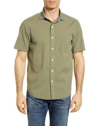 Tommy Bahama - The Salvatore Shirt - Lyst