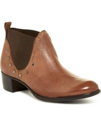 Munro - Austin Chelsea Boot - Multiple Widths Available - Lyst