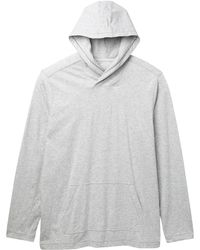 Tommy Bahama - Tropical Trainer Hoodie (big & Tall) - Lyst