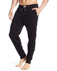 Lucky Brand - Knit Joggers - Size Small - Lyst