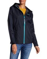 Merrell - Capra Gore-tex Waterproof Jacket - Lyst