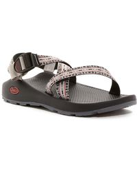 Chaco - Z1 Classic Strappy Sandal - Lyst