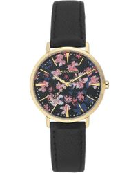 Vince Camuto - Women's Analog Quartz Watch, 34mm - Lyst