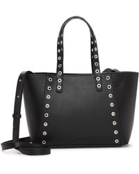 French Connection - Small Ansley Tote - Lyst