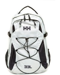 Helly Hansen - Dublin Backpack - Lyst