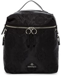 Nanette Lepore - Gabi Convertible Backpack - Lyst