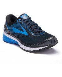Brooks - Men's Ghost 10 Running Shoe - Lyst