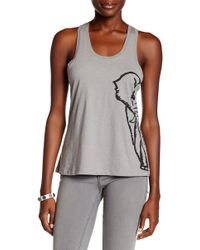 Threads For Thought | Jawanza Elephant Tank | Lyst