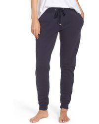 Make + Model - Lounge Around Trousers - Lyst
