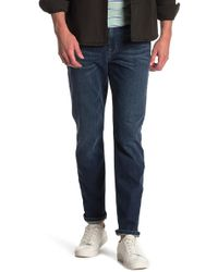 Joe's Jeans - The Folsom Athletic Slim Fit Jeans - Lyst