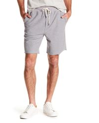 Grayers - Portofino Terry Cloth Shorts - Lyst