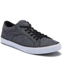 Lugz - Regent Low-top Sneaker - Lyst