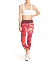 Body Glove - Tinta Barroca Drift Leggings - Lyst