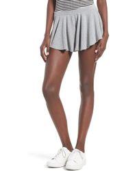 Michelle By Comune - Ballinger Shorts - Lyst