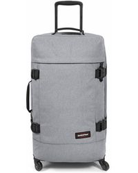Eastpak - Trans4 Travel Case - Lyst