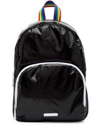 Madden Girl - Parachute Backpack - Lyst