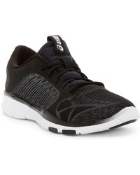 Asics - Gel-fit Tempo 3 Training Sneaker - Lyst