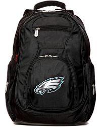 Mojo - Philadelphia Eagles Travel Backpack - Lyst