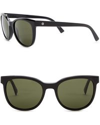 Electric - 51mm Bengal Sunglasses - Lyst
