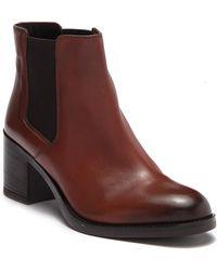 Clarks - Mascarpone Bay Chelsea Boot - Lyst
