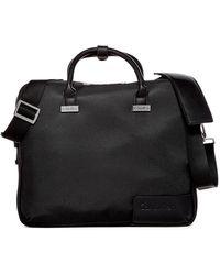 CALVIN KLEIN 205W39NYC - Dylan Laptop Case - Lyst