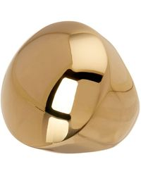 Trina Turk - Dome Ring - Size 7 - Lyst