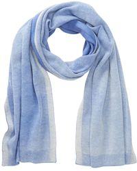 Tommy Bahama - Seaglass Cashmere Wrap Scarf - Lyst