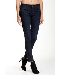 Democracy - Absolution Jegging - Lyst