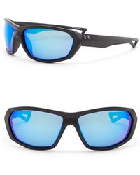 Under Armour - Rage Sunglasses - Lyst