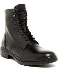 Bacco Bucci - Molin Boot - Lyst