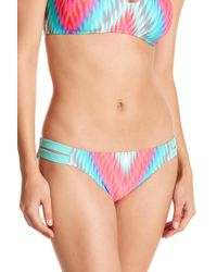 Body Glove - Union Surfrider Bikini Bottom - Lyst