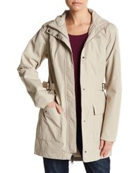 The North Face | Tomales Bay Jacket | Lyst