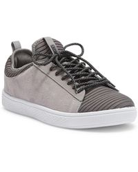 Xray Jeans - The Snowmass Casual Sneaker - Lyst