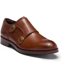 Cole Haan - Harrison Grand Leather Derby - Lyst