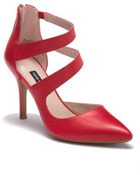 Nine West - Florent Pump - Lyst