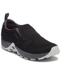 Merrell - Jungle Moc Ac Slip-on Sneaker - Lyst