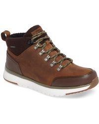UGG - Oliver Waterproof Sneaker - Lyst