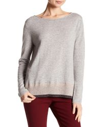 Shop Women's In Cashmere Clothing from $18 | Lyst