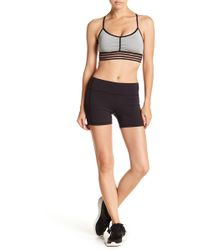 Body Glove - Solid Spring Shorts - Lyst